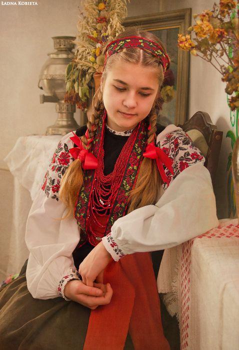 Angel Studio Ukrainian Ls Models gallery-14080   My Hotz Pic