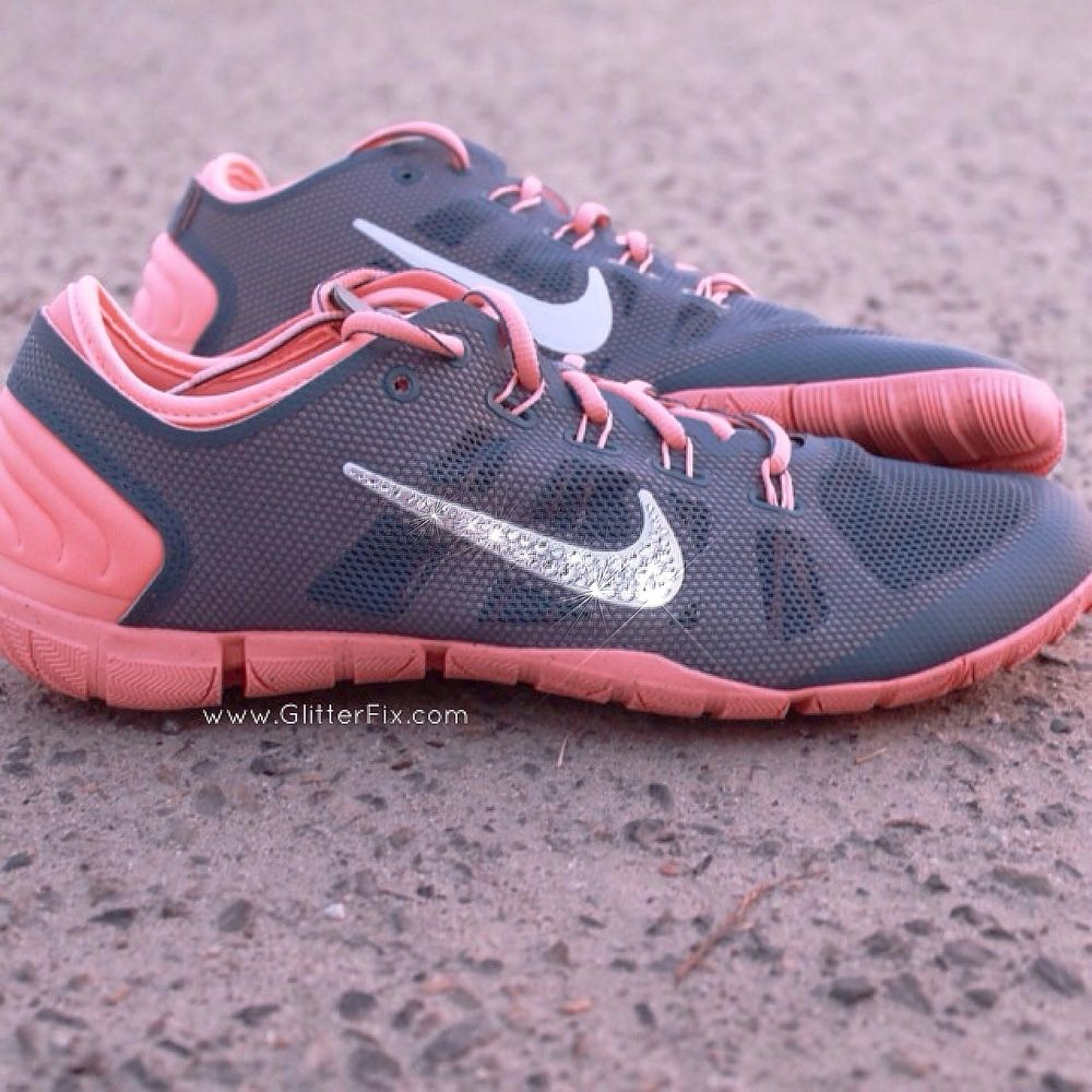 outlet store 6d576 9b5e9 ... Brand new customized pair of Nike Free Bionic in Atomic Pink (similar  to ...