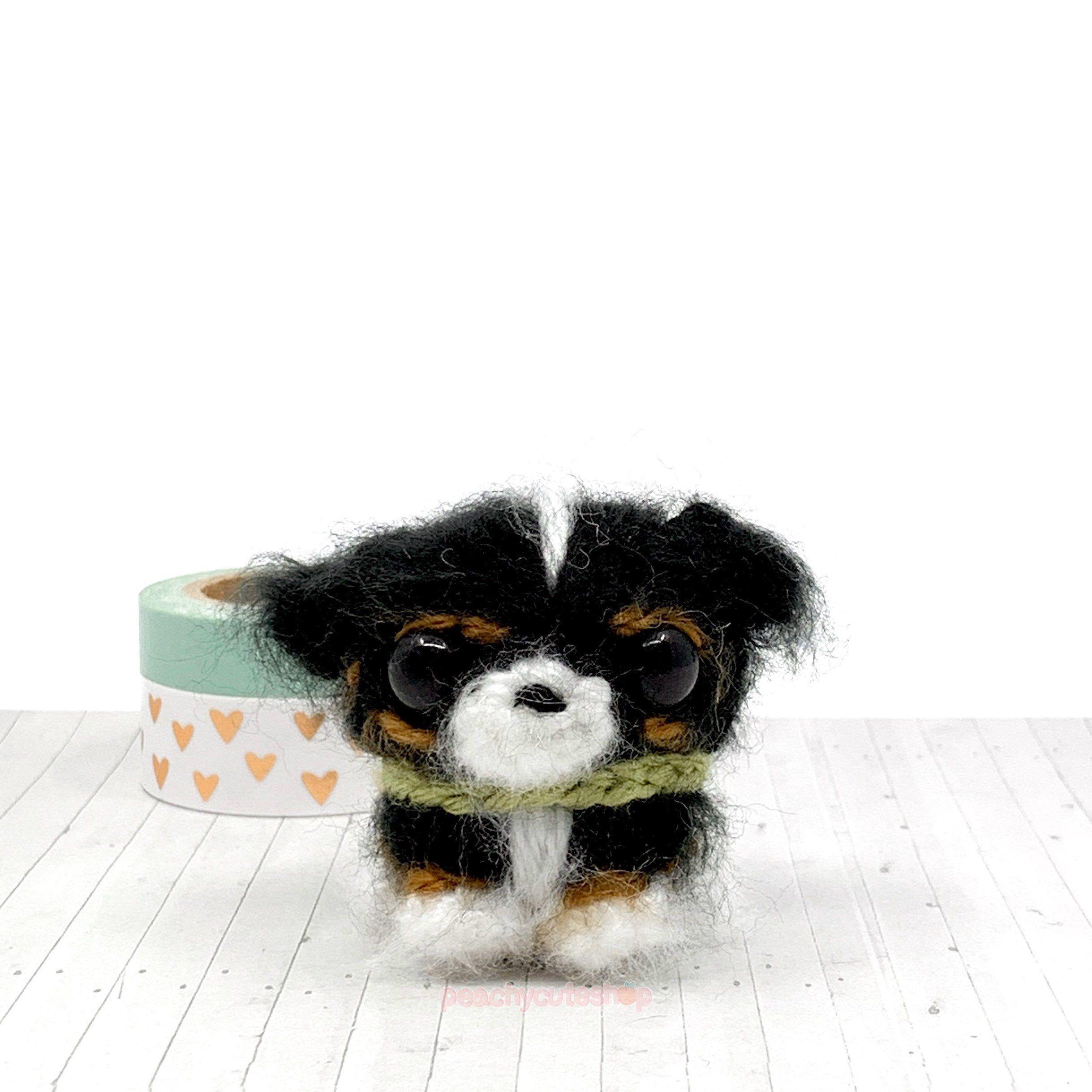 Custom Pet Plush Custom Made Pet Custom Pet Portrait