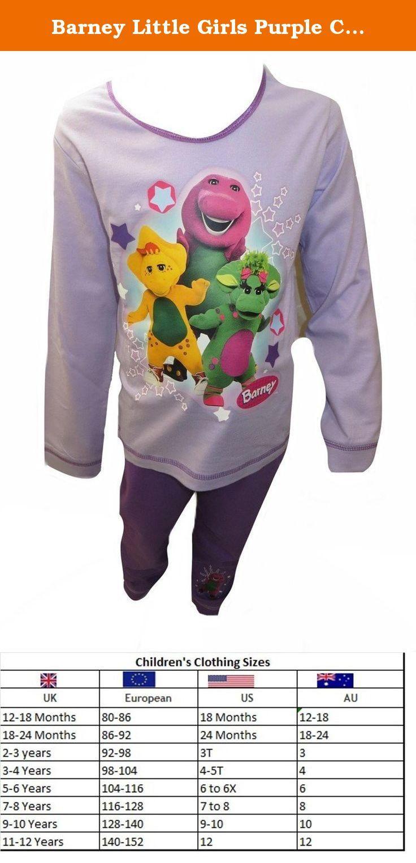 Girls Pyjamas Minnie Mouse PJ Set Kids Disney Shortie Nightwear 3-4 to 9-10yrs