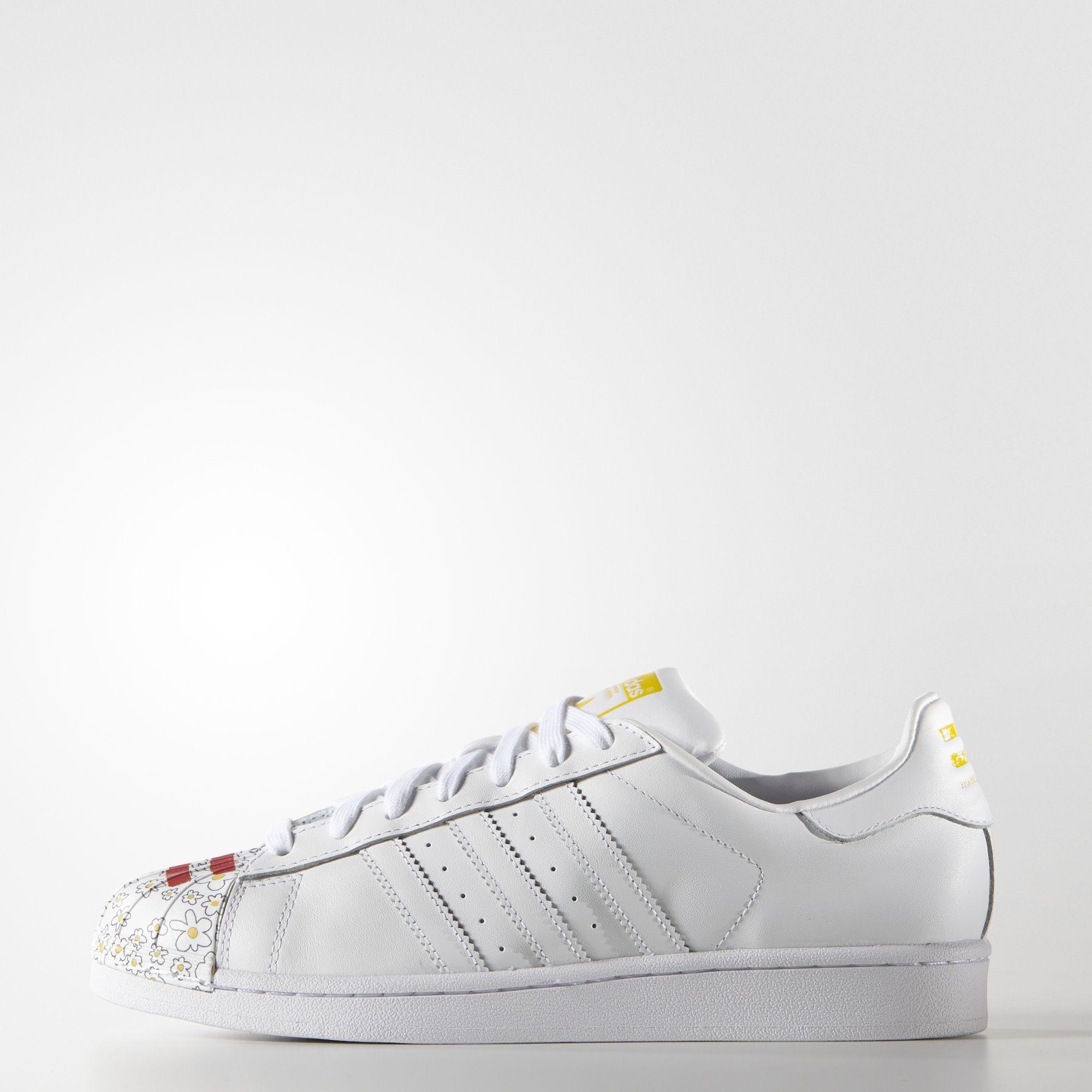 Adidasca: Williams Originals 66 adidas Originals Williams hombres Pharrell Williams cbecc3