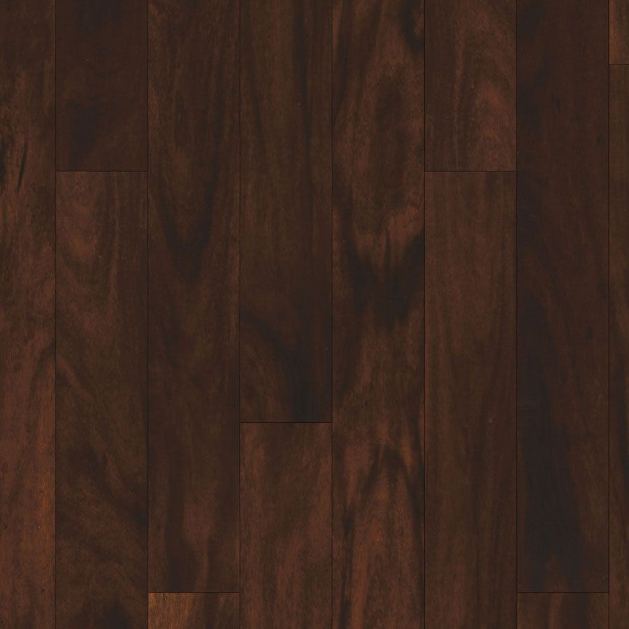 405sf use bellawood cleaner this one is the perfect color natural floors by