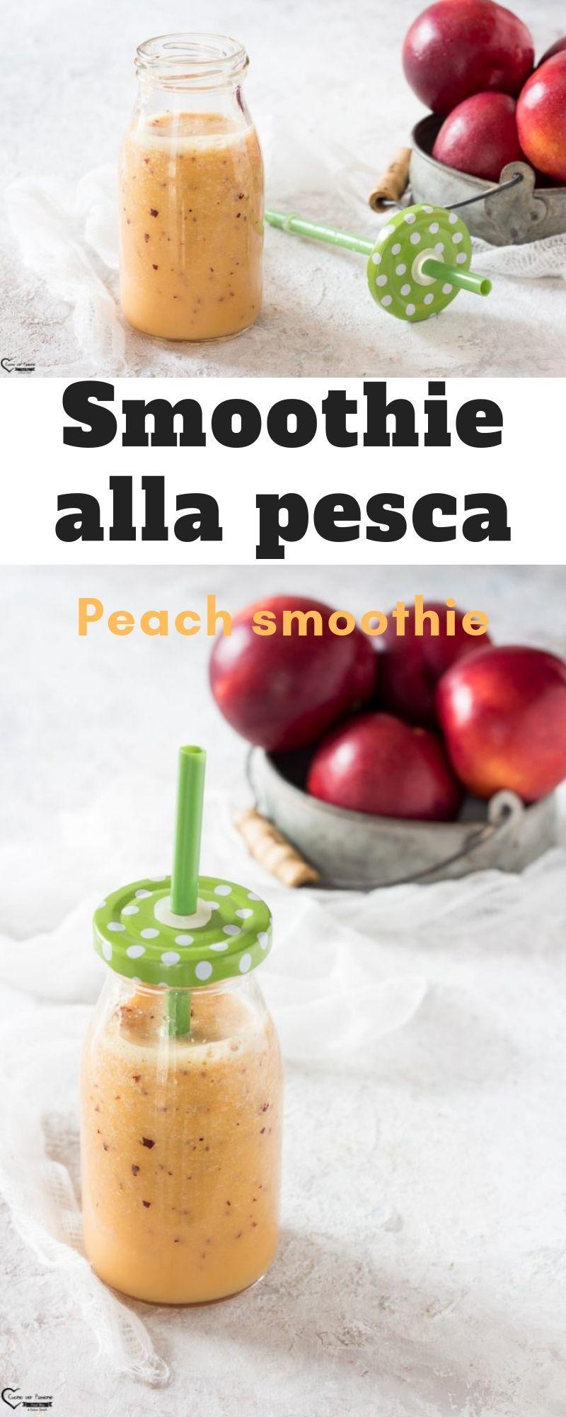 4abbd85bcbf11bd788d0d717e19eec85 - Pesca Ricette