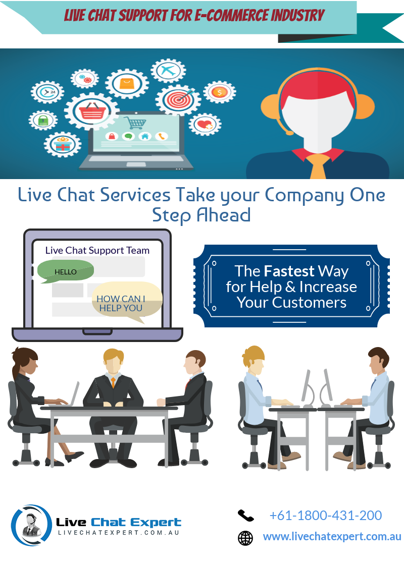 Pin by Live Chat Support Service on Live Chat Agents