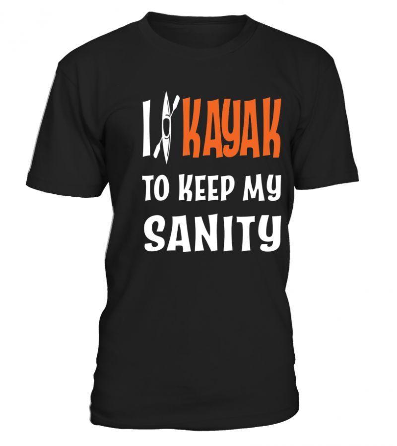 9dc0222bf2 T shirt for swimming kayak lovers shirt for kayaking kmart swimming t shirt  #shirt #for #swimming #kayak #lovers #kayaking #kmart #lycra #round #neck  ...