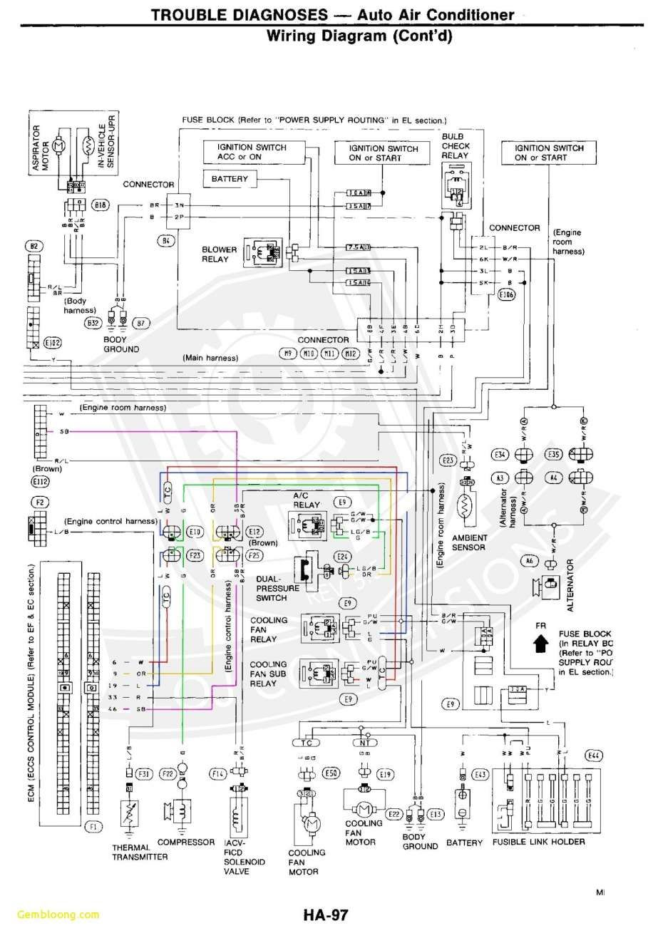 10+ E36 Engine Wiring Harness Diagram - Engine Diagram - Wiringg.net in  2020 | Electrical wiring diagram, Grand caravan, EngineeringPinterest