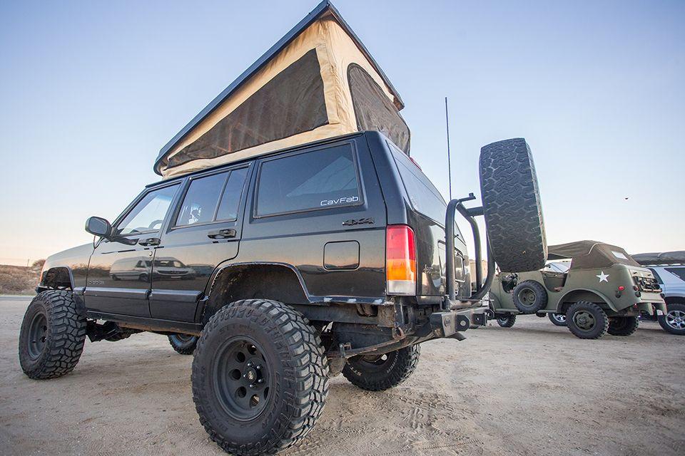 Jeep Cherokee Behind Mountains Jeep Zj Jeep Grand Cherokee Zj