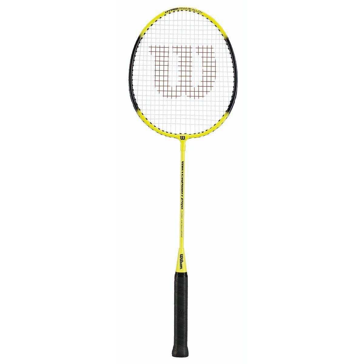 Pin by Arslan Khan on SPORTS GOOD | Badminton racket