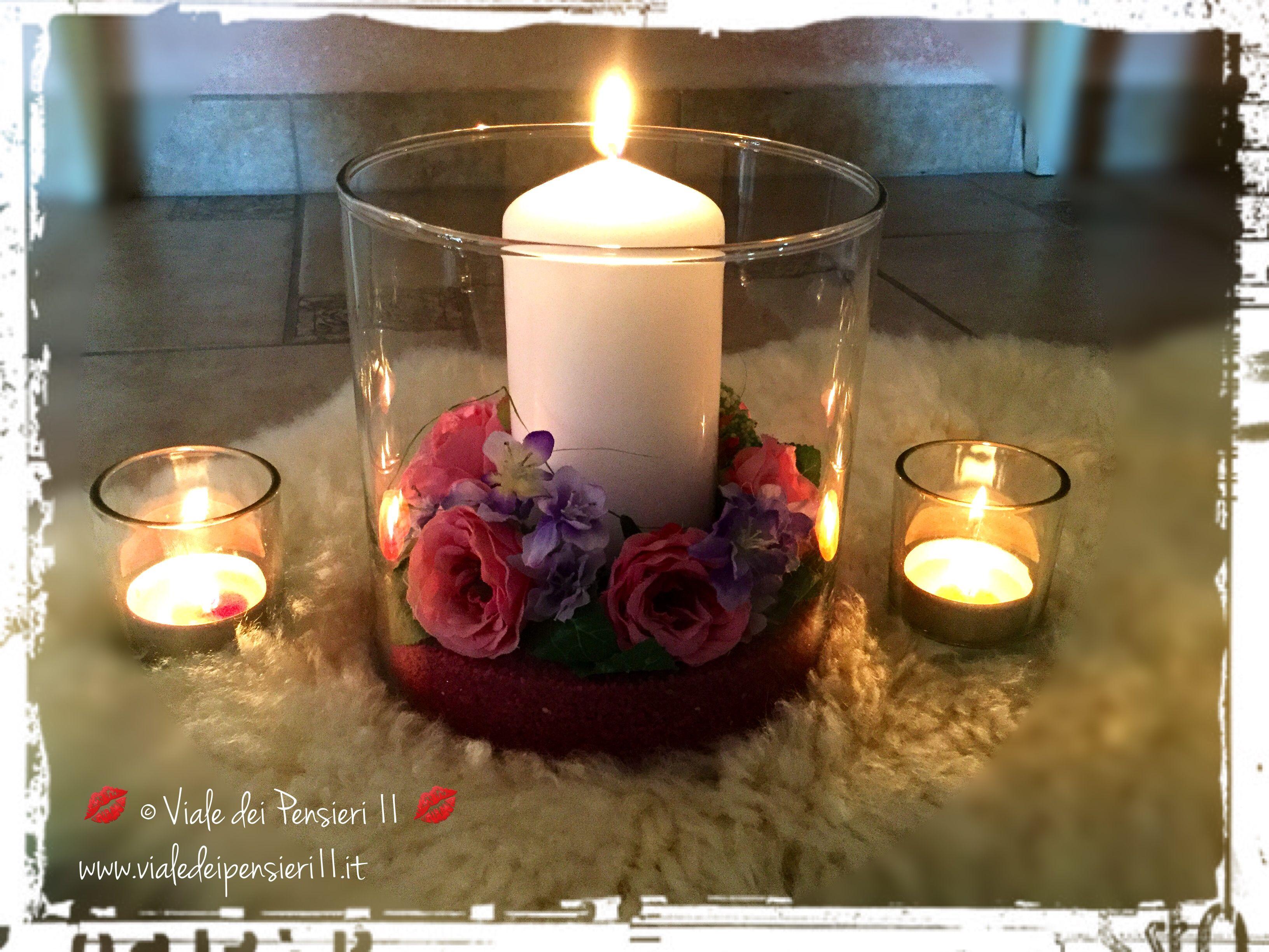 Candele Bagno ~ Candela profumata asciugamano ebay candele accessori