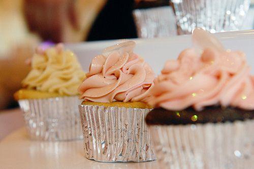 cupcakes+sprinkles