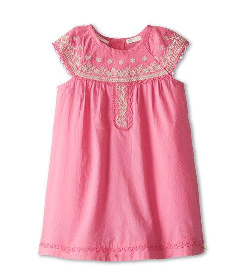 3acacae30fc1 United Colors of Benetton Kids Girls  Dress 4JO15V37E (Infant ...