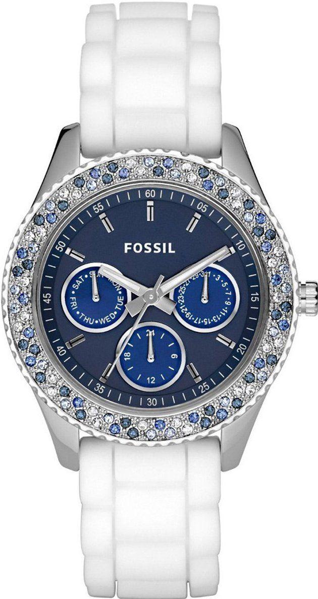 70d7fcf7c929  Fossil  Watch