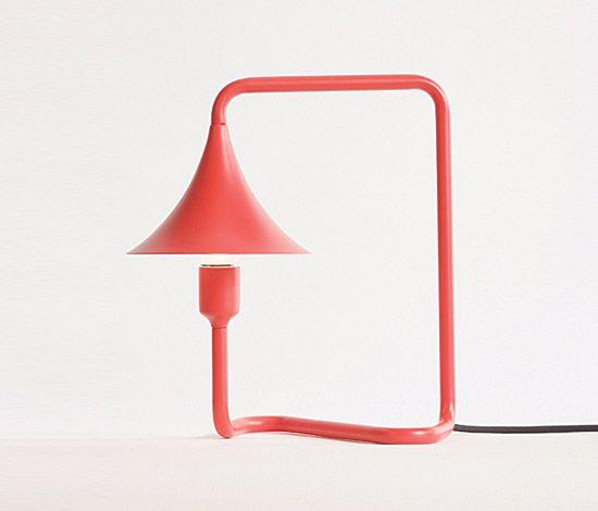 almerich luis eslava self #light #lamp @gibmirraum