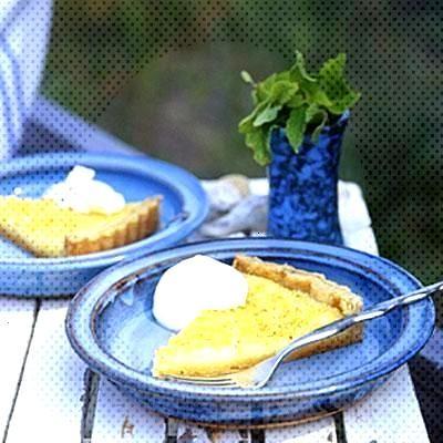 Food Photography 25 Best Summer Desserts Food Photography 25 Best Summer Desserts