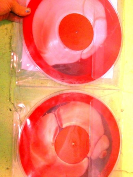 Pin On Stop Vinyl Time