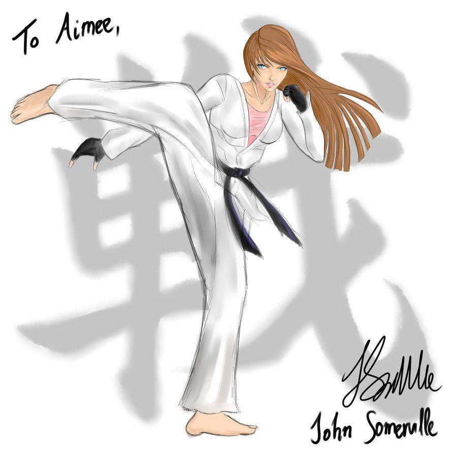 Pin by iuam jai on tae kwon do pinterest