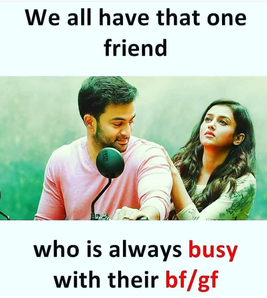Tag Your Friends Friendship Friends Love Fun Happy Smile Instagood Like Friend Tag Your Friends Friends Friendship Quotes Funny Me That One Friend