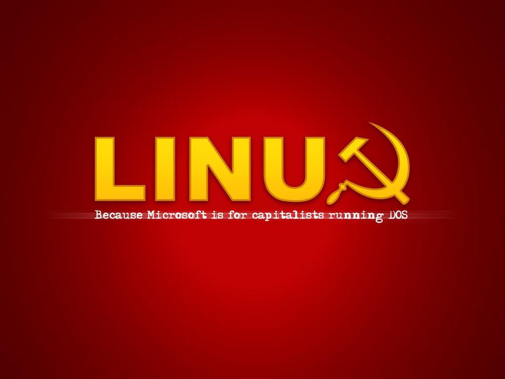 Linux Wallpaper Libre