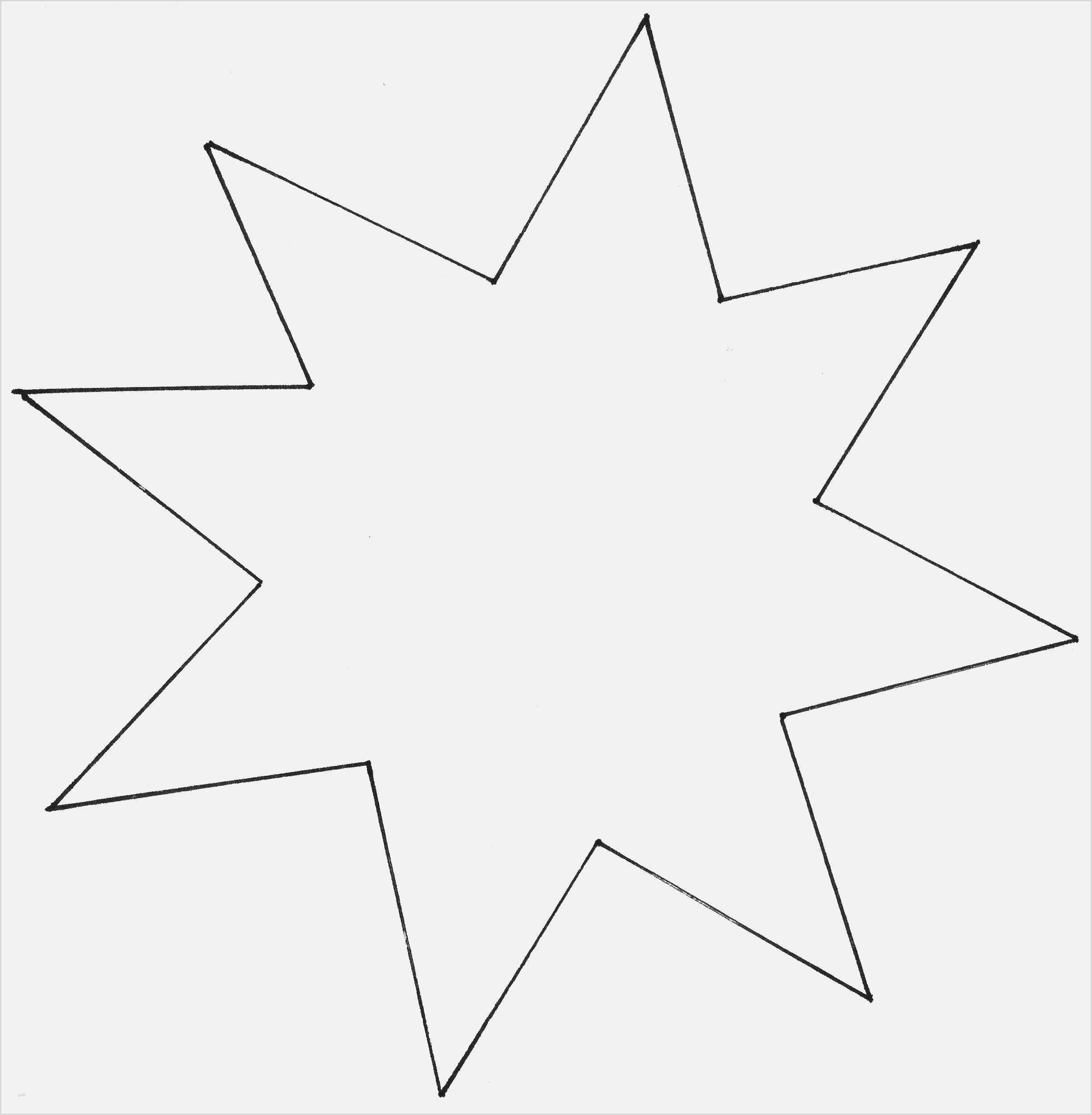 Pin Von Paige Sickles Auf Templates Sterne Basteln Vorlage Vorlage Stern Sterne Zum Ausdrucken