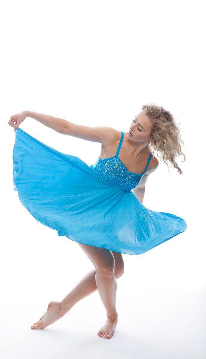 ff29632c3 Ladies Girls All Colours Short Sparkly Sequin Lyrical Dress Contemporary  Ballet Modern Dance Ballroom Costume By Katz Dancewear: Amazon.co.uk:  Sports & ...