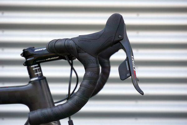 Sram Red Etap Wireless Electronic Shifting Road Bike Group Shifter