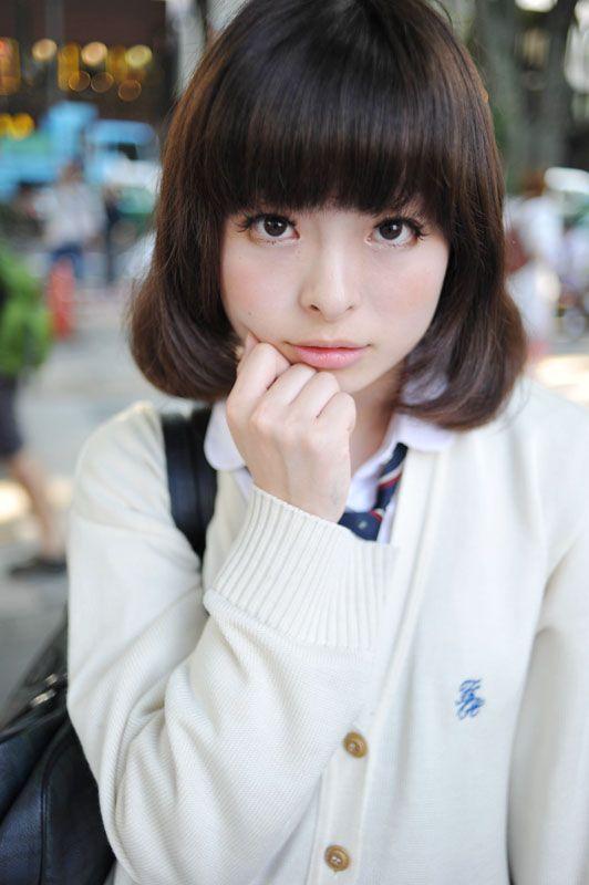 【画像あり】きゃりーぱみゅぱみゅ(18)すっぴん公開 「可愛すぎ