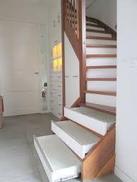Afbeeldingsresultaat voor trapkast woonkamer | Stairs | Pinterest ...