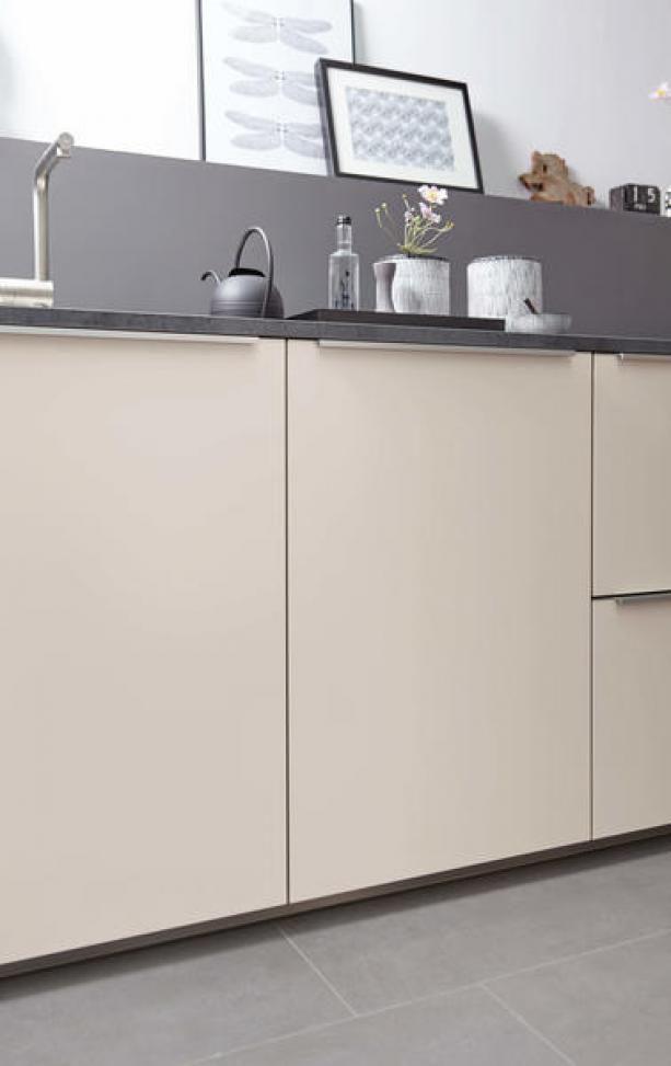 Nolte Küchen meble najwyższej jakości, niemiecka marka, meble na wymiar