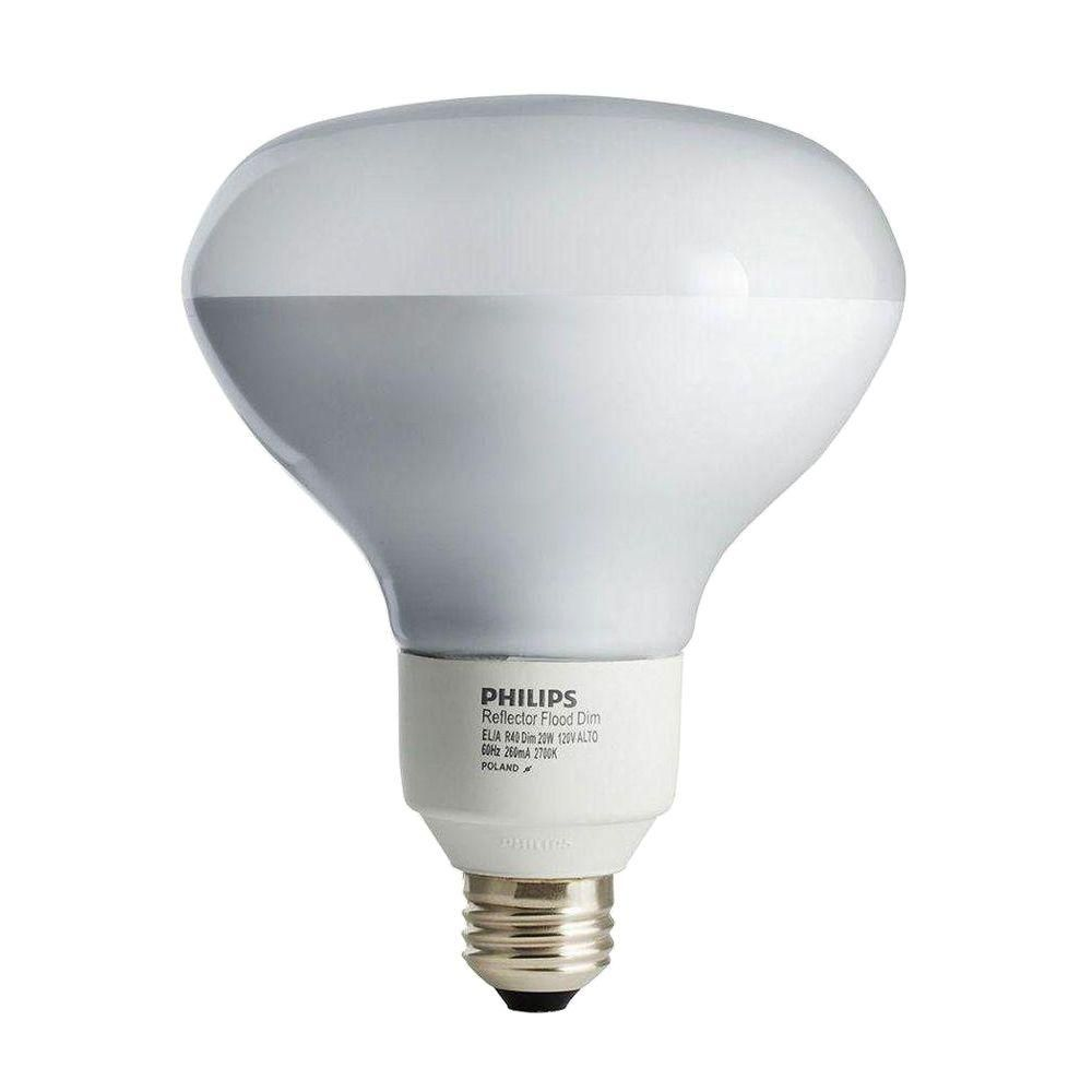 Compact fluorescent dimmer light bulbs httpjohncow dimmable ceiling fan cfl bulbs ceiling fans have already been gaining in popularity for the past 20 years mozeypictures Image collections