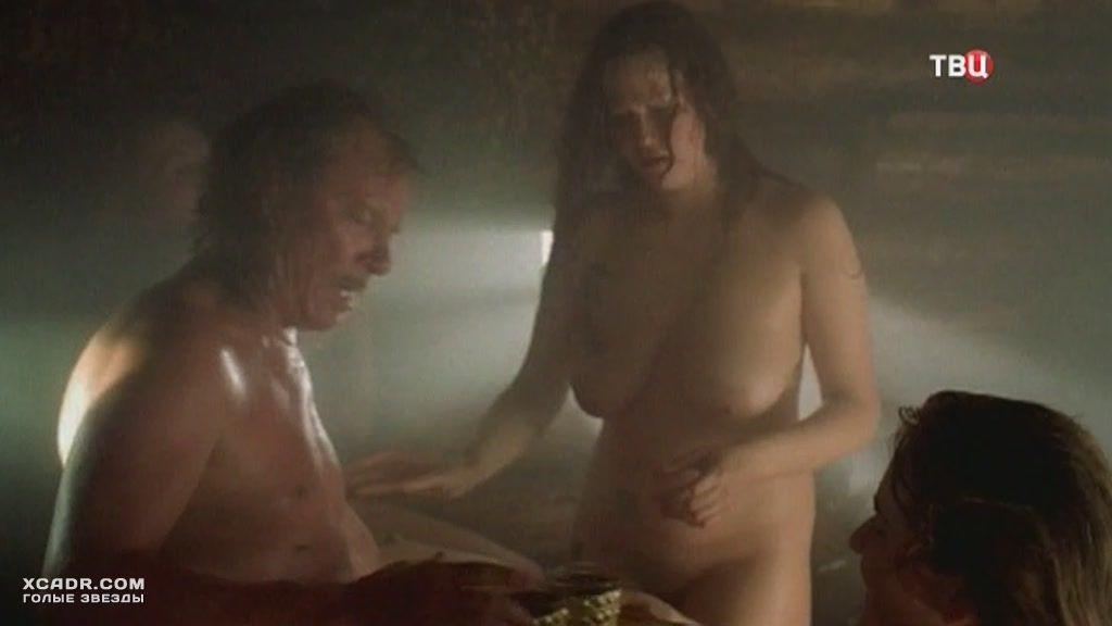 какие голые актрисы в кино фото видео некоторые хентай-игры