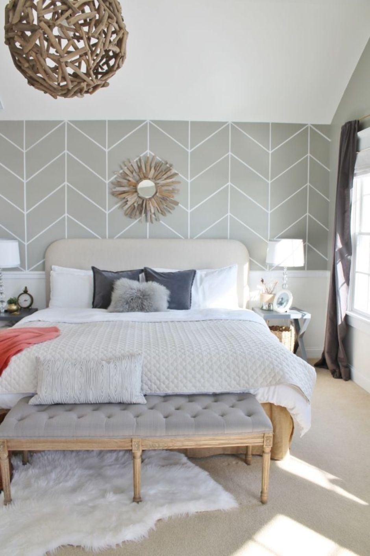 99 Inspiring Modern Wall Texture Design For Home Interior Wall