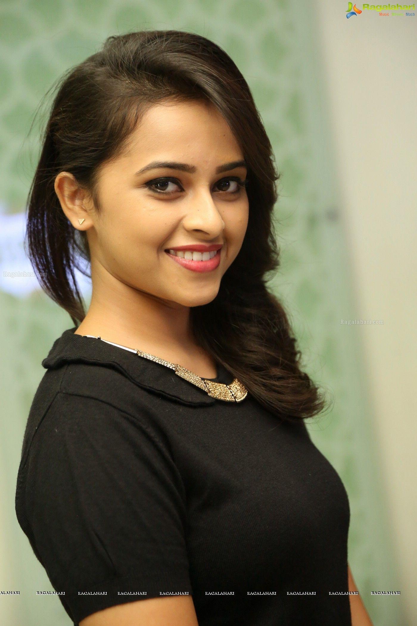 South indian actress name-3573