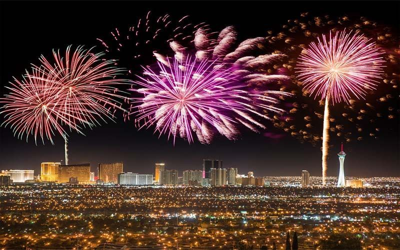 Las Vegas New Years Eve 2020 Parties Events Hotels Nightclubs Free Party Booking Much M In 2020 Vegas New Years New Years Eve Events New Years Eve In Las Vegas