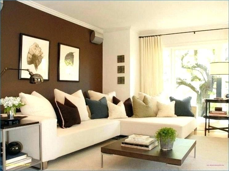 Wohnideen Wohnzimmer Wohnzimmer Grau Beige Grun Wohnzimmer