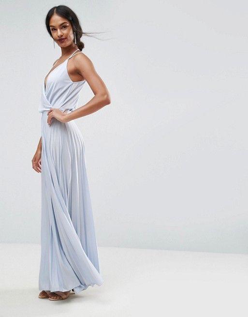 Discover Fashion Online | Sonnenhochzeit Sommerkleider | Pinterest ...