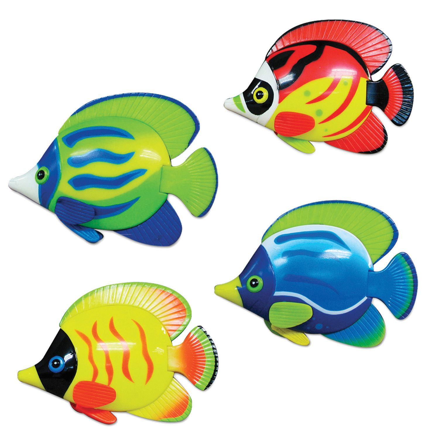 Poolmaster Jumbo Dive'N'Catch Fish Game Fishing game