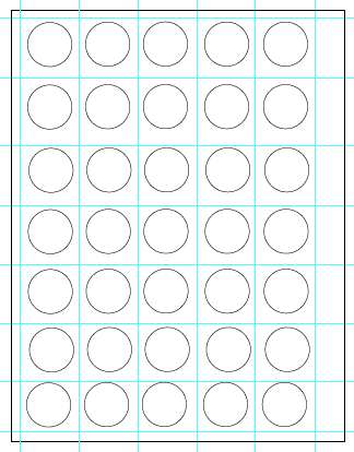 graphic relating to Free Printable Button Templates identified as Down load: 1 inch pin-back again upon template! Printable s