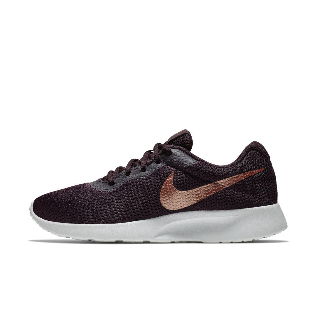 Nike tanjun, Nike, Shoes