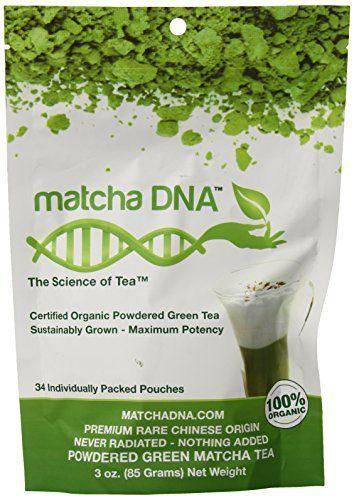 MatchaDNA Certified Organic Matcha Tea, 3 oz., http://www.amazon.com/dp/B009PARMMA/ref=cm_sw_r_pi_awdm_Oc3Pub1HCCDNE