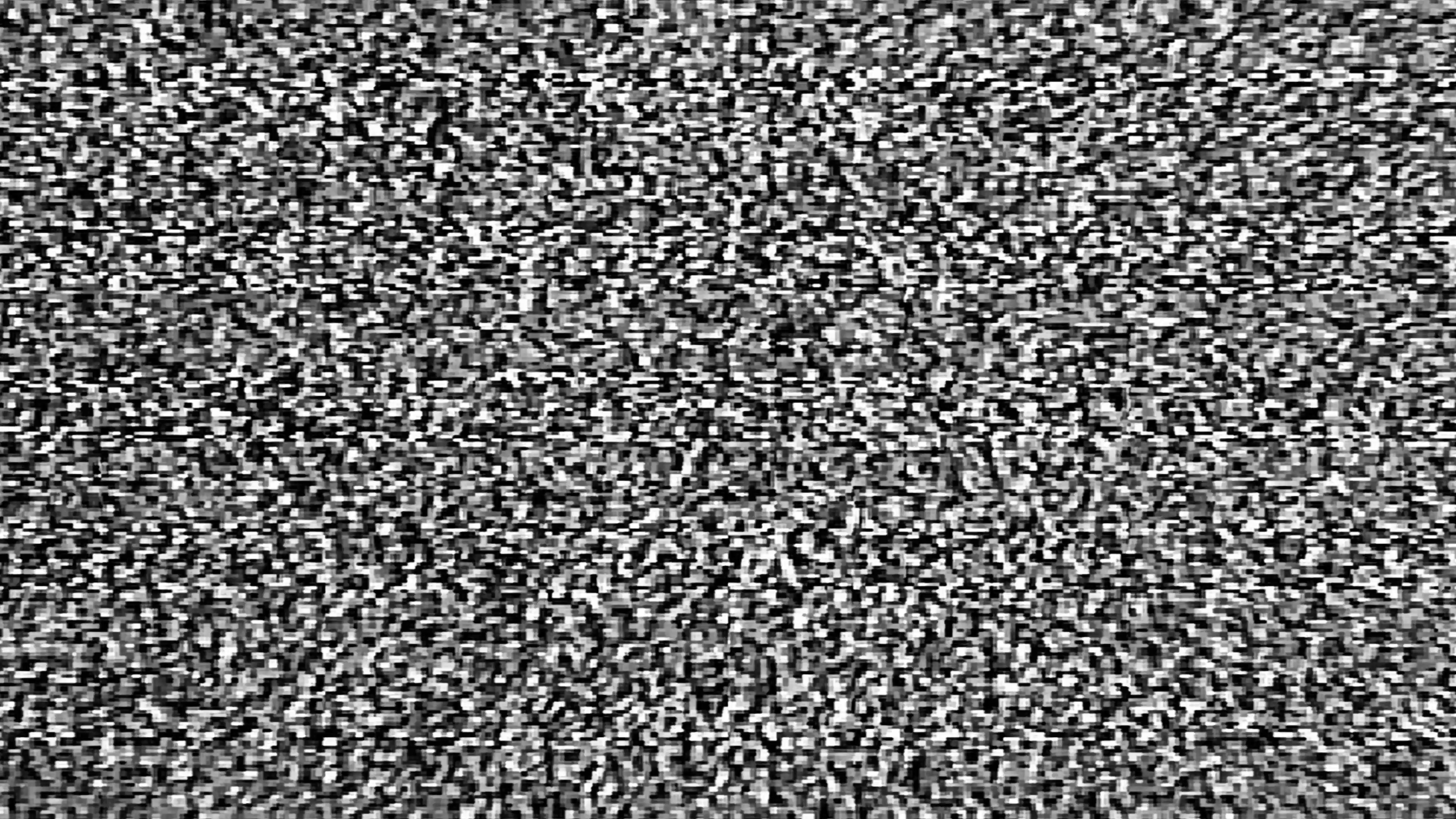 Pin By Planetgreeneyes On Shirts Tv Static Static Tv