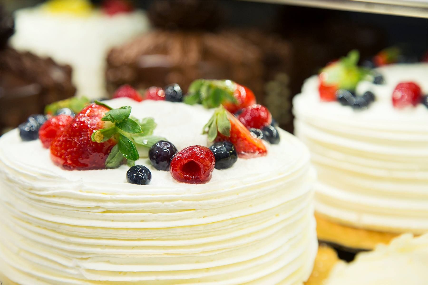 30 Beautiful Photo Of Cub Foods Birthday Cakes The 5 Best Grocery Store You Can Buy Taste Home