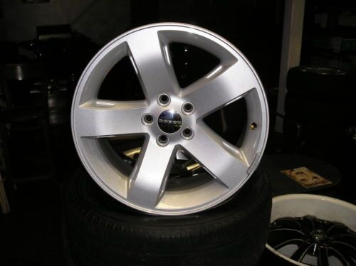 40 40 X 4040 Dodge Charger Wheels Atlanta Shipping Available Lug Enchanting Dodge Charger Lug Pattern