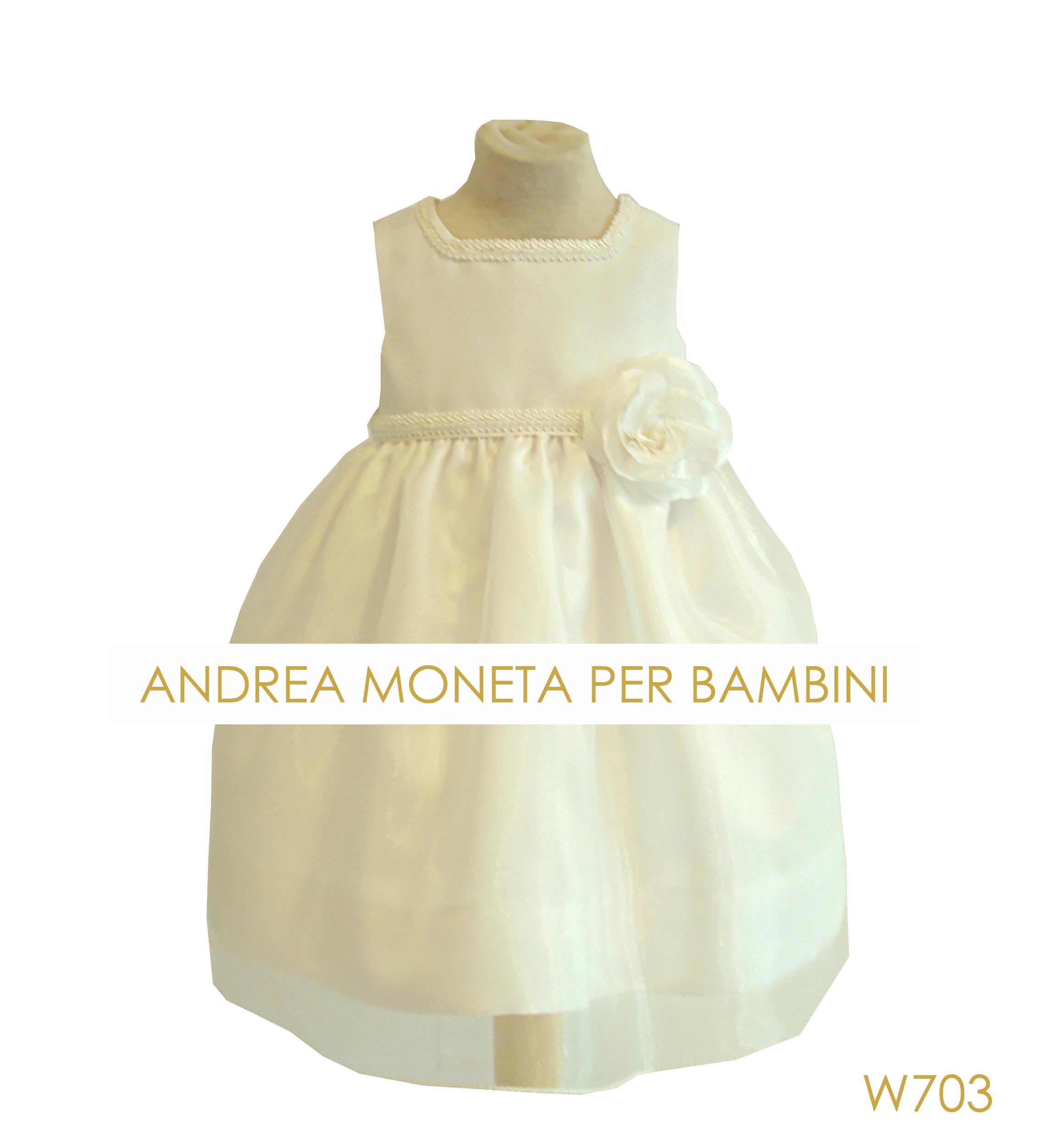 Vestido Blanco Bautizo Fiesta Bebe Niña tira Chanel Andrea Moneta Handmade White Dress Baby Girl Chanel Style w703 http://vestidotienda.com/products/cx4nu8m3nn