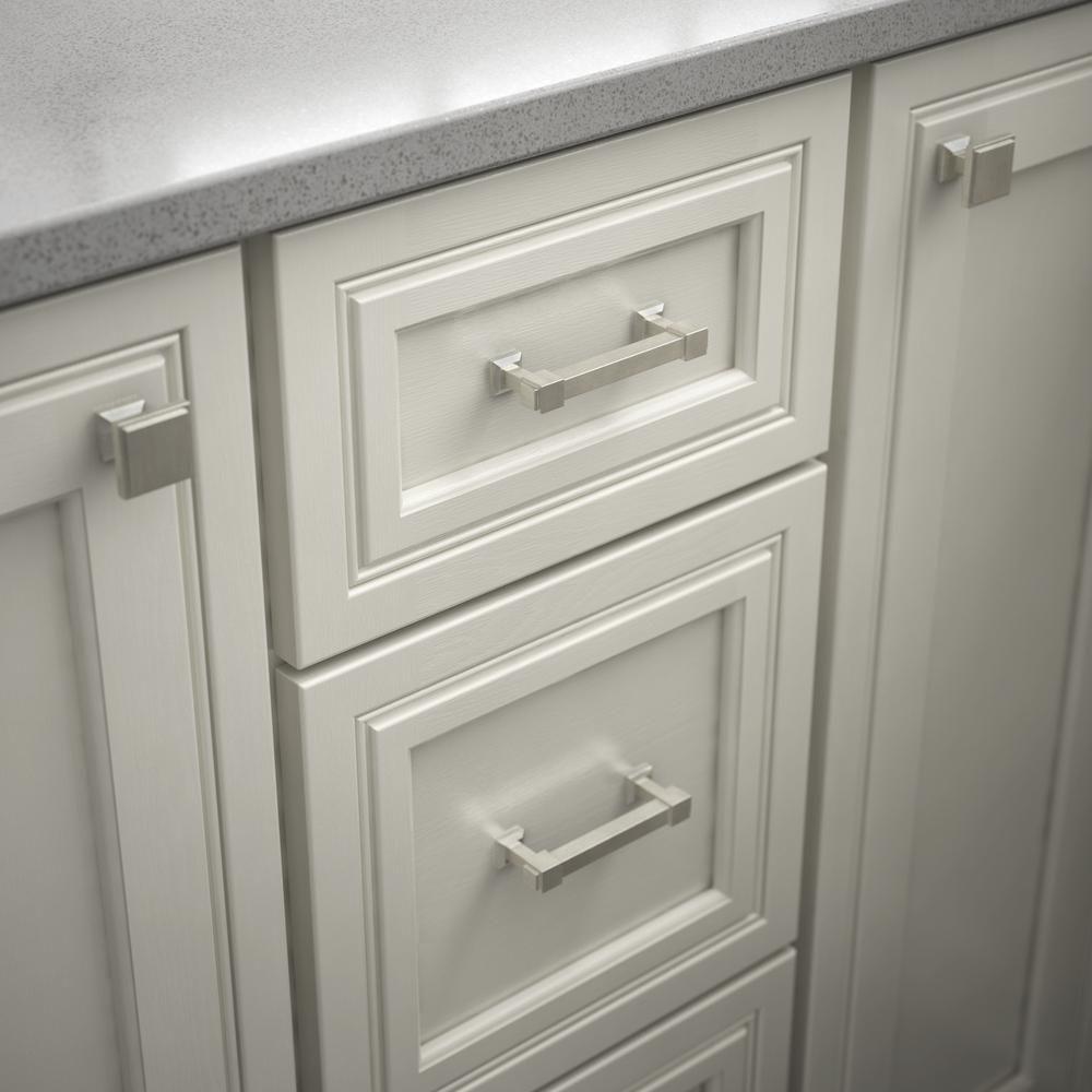 Pin On Fav Cabinet Hardware