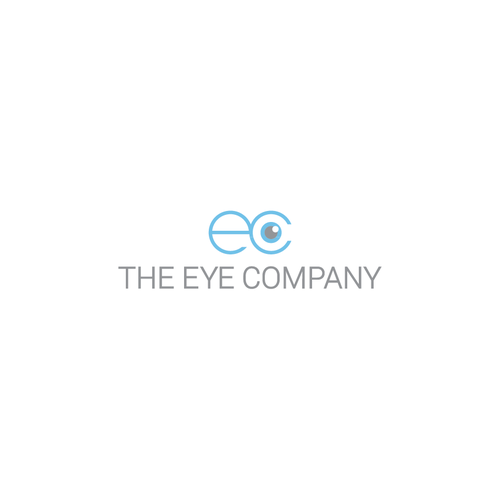 Bring Our Vision To Life With Our New Eye Clinic Logo Logo Design Contest Ad Design Affiliate Logo Cont Clinic Logo Logo Design Contest Pet Logo Design