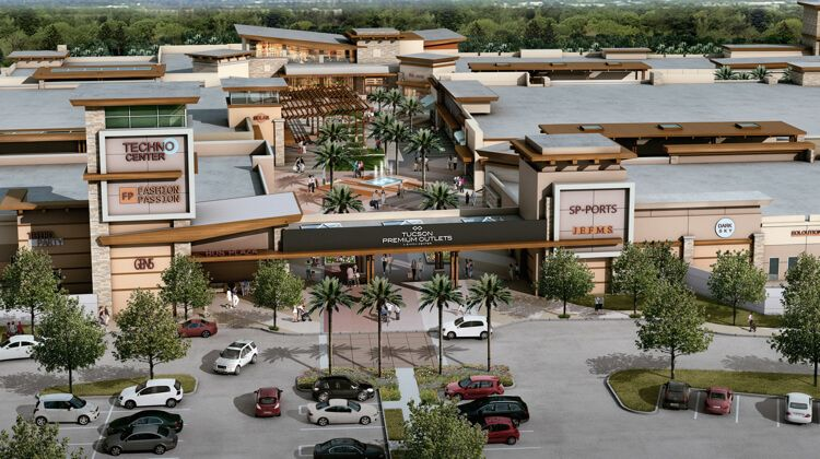 10 Things You Want To Know About Tucson Premium Outlets Tucsontopia Premium Outlets Tucson Outlets