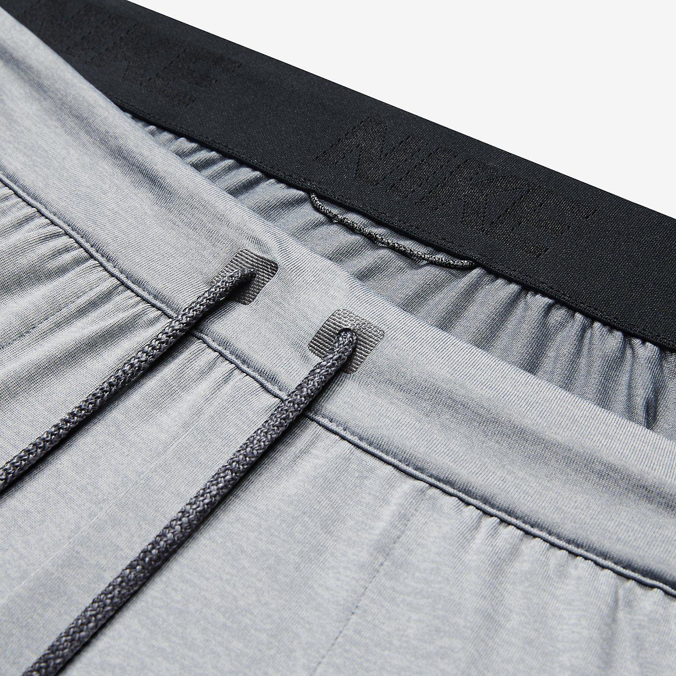 2e5c391cbe0b Nike Ultimate Dry Knit Men's Training Pants. Nike.com | soft goods ...
