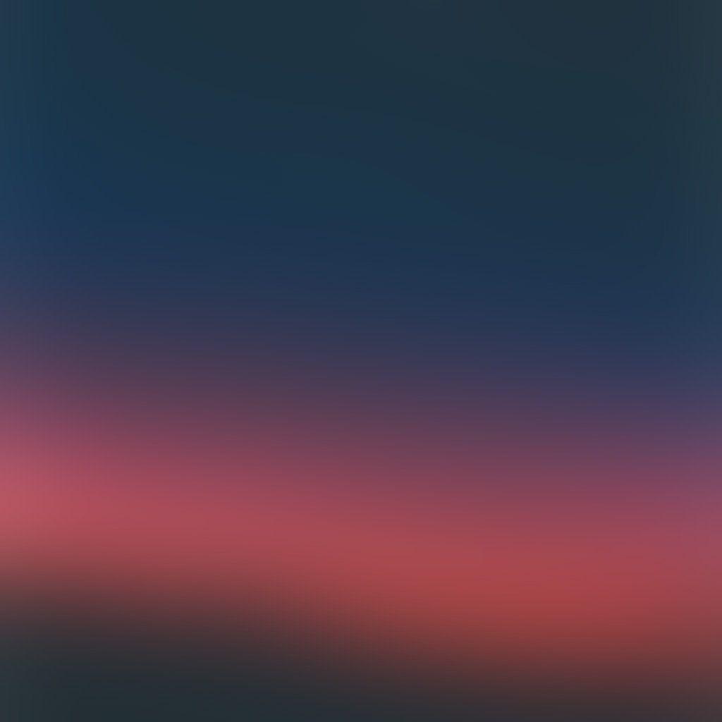 Sl37-sunset-blue-pink-blur-gradation