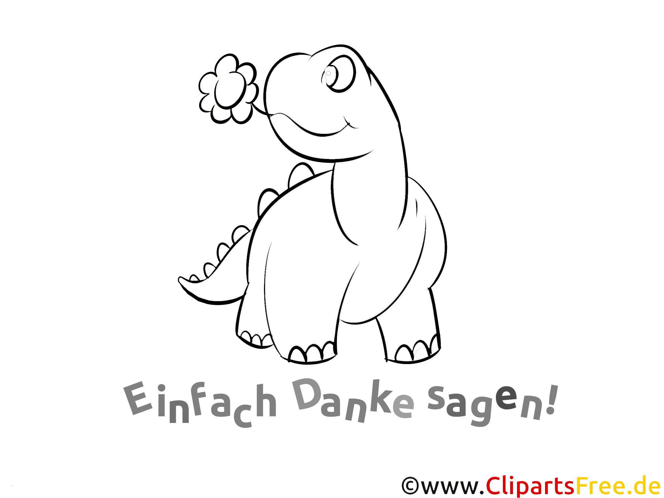 99 Das Beste Von Dino Zug Ausmalbilder Stock Malvorlagen Bibel Malvorlagen Malvorlagen Pferde