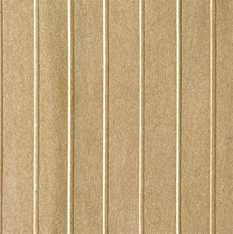 Free shipping on Winfield Thybony wallpaper. Search thousands of luxury wallpapers. SKU WT-WAE7330. $7 swatches available.